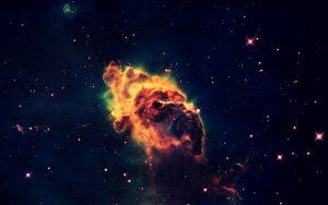 Geven en ontvangen is een Universele wet, als je die toepast zal het Universum je altijd steunen!