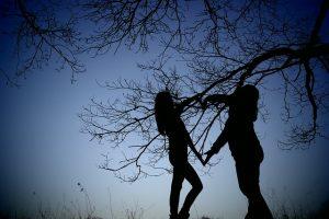 Overvloed manifesteren is blijven werken aan de plezierige vriendschap met overvloed in je leven