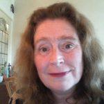 Positieve ochtendmeditatie van Anja Toetenel (Jouw Spiegeltje) op YouTube)
