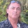 Hoe word ik weer gelukkig: luister naar de subliminals van drvirtual7, afgebeeld op deze foto van zijn YouTube kanaal.